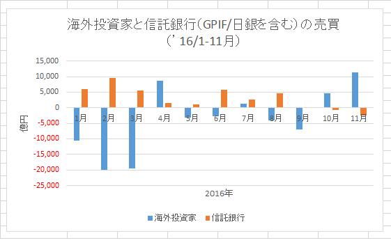 %e9%83%a8%e9%96%80%e5%88%a5
