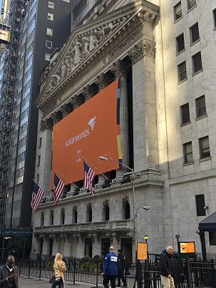 NYSE(2)10X10